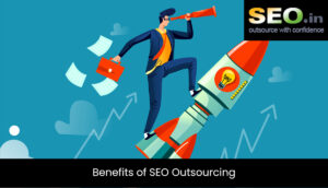 Benefits-of-SEO-Outsourcing