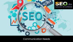 Communication-Needs