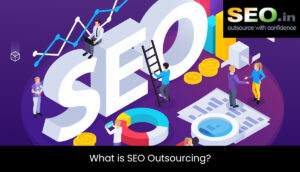 What-is-SEO-Outsourcing