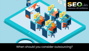 When-should-you-consider-outsourcing