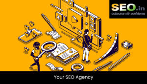 Your-SEO-Agency