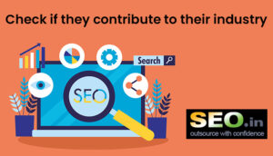 Check-if-they-contribute-to-their-industry