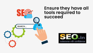Ensure-they-have-all-tools-required-to-succeed