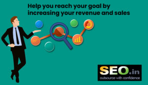 Help-you-reach-your-goal-by-increasing-your-revenue-and-sales