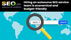 Hiring-an-outsource-SEO-service-team-is-economical-and-budget-friendly