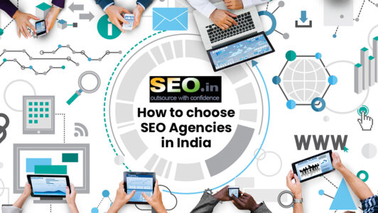 How-to-choose-SEO-Agencies-in-India