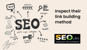 Inspect-their-link-building-method