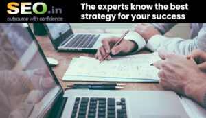 The-experts-know-the-best-strategy-for-your-success