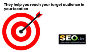 They-help-you-reach-your-target-audience-in-your-location