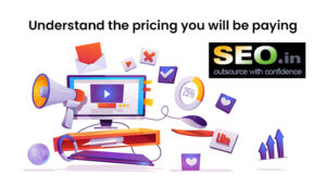 Understand-the pricing-you-will-be-paying
