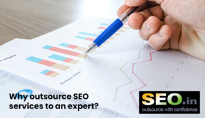 Why-outsource-SEO-services-to-an-expert