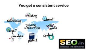 You-get-a-consistent-service