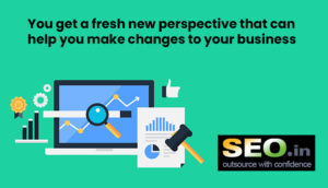 You-get-a-fresh-new-perspective-that-can-help-you-make-changes-to-your-business