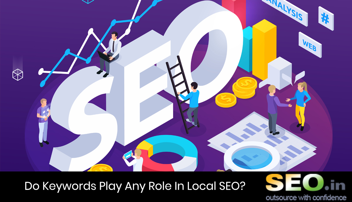 Do-Keywords-Play-Any-Role-In-Local-SEO