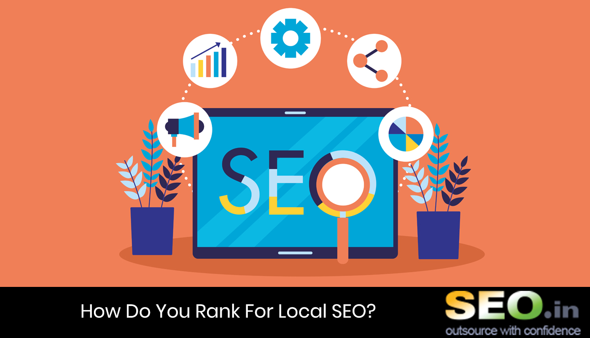 How-Do-You-Rank-For-Local-SEO