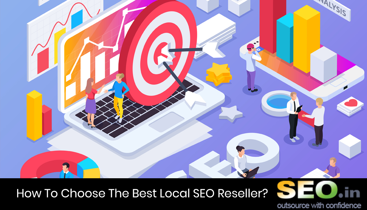 How-To-Choose-The-Best-Local-SEO-Reseller
