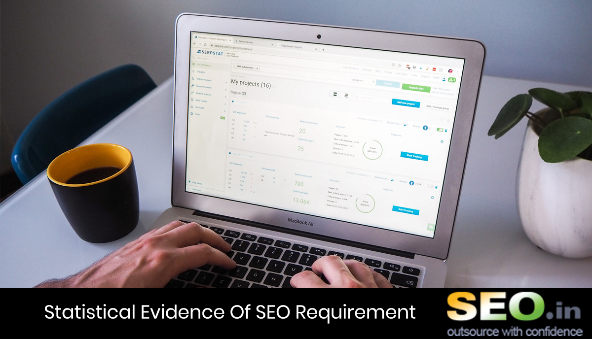 Statistical-Evidence-Of-SEO-Requirement