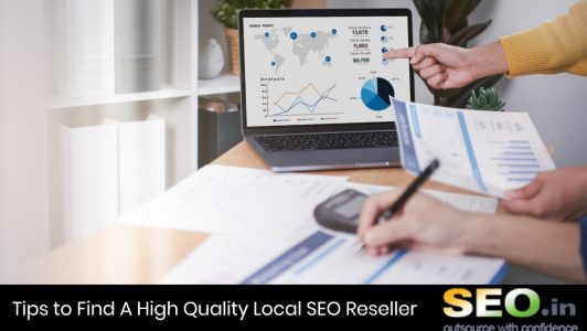 Tips-to-Find-A-High-Quality-Local-SEO-Reseller