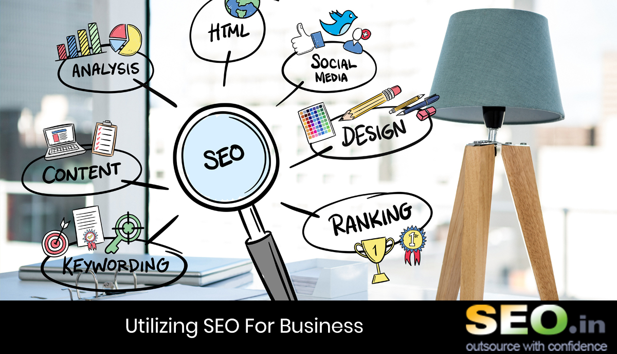 Utilizing-SEO-For-Business