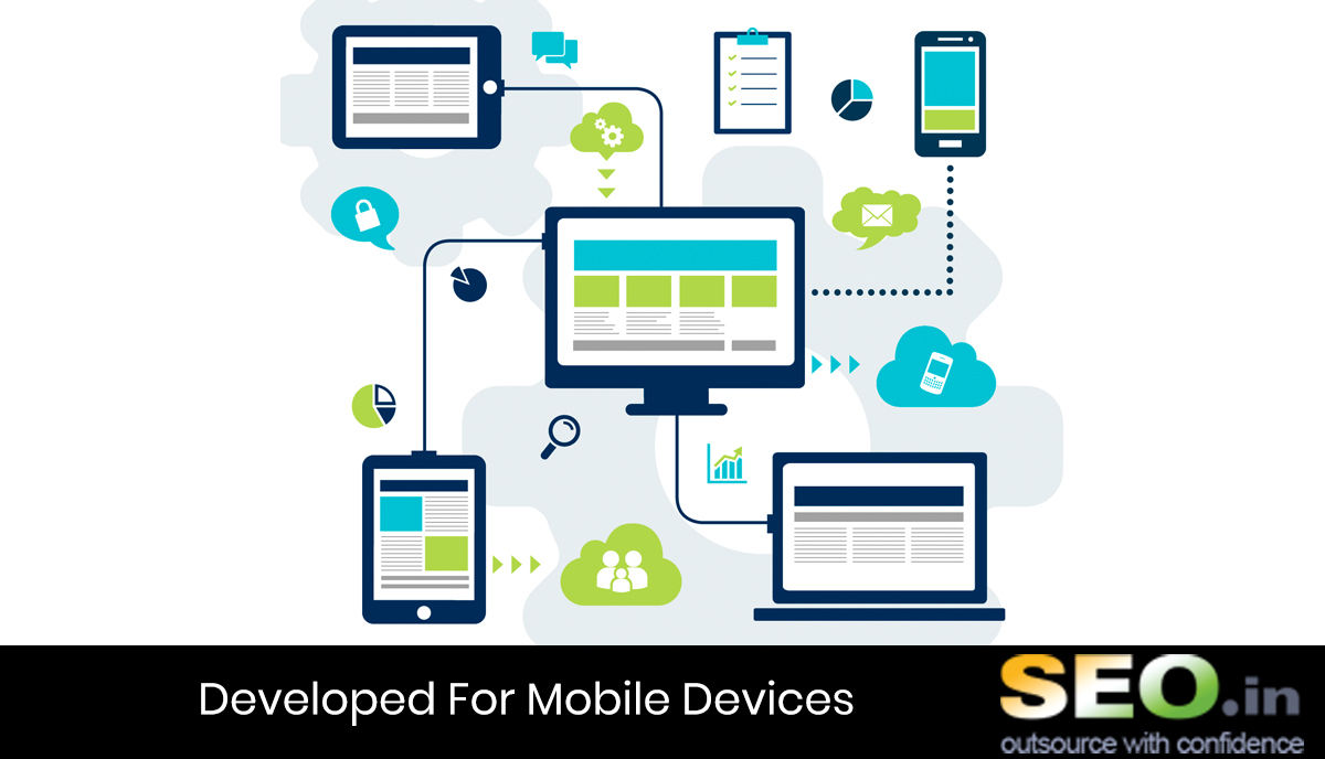 Developed-For-Mobile-Devices
