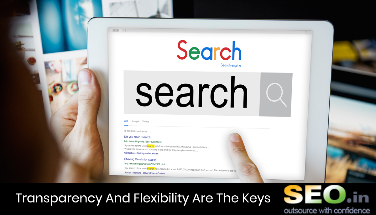 Transparency-And-Flexibility-Are-The-Keys